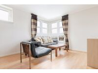 Fantastic 2 bedroom 2nd floor flat in Gorgie available NOW – NO FEES!
