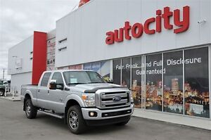 2015 Ford F-350 Platinum Kijiji Managers Ad Special Only $69887