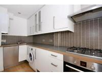 1 BEDROOM FLAT AVAILABLE ON HOLLOWAY ROAD