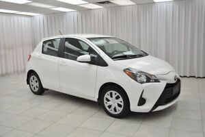 2018 Toyota Yaris ***DEAL PENDING***WOW!! THIS IS YOUR CHANCE TO