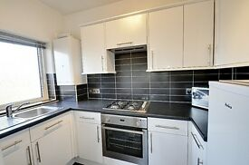 ****PRICE REDUCTION ONLY TODAY**** 1 BED IN GATED DEVELOPMENT £1275