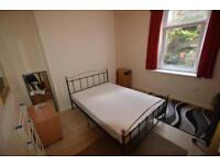 1 bedroom in Wood Road , Treforest,