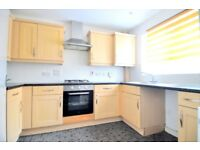 Beautifully presented 4 bedroom house in Northolt (Grand Union Village)