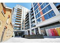 AMAZING 3 BEDROOM PENTHOUSE, ROOF TERRACE, CONCIERGE, GYM, SPA, POOL, PARKING, VIEW ASAP