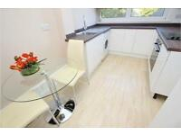 2 bedroom flat in Bournemouth, BH1