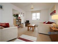 2 bedroom flat in Great Sankey, Warrington, WA5 (2 bed)