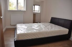 LUXURY ONE BEDROOM APARTMENTS AVAILABLE FROM NOW IN POTTERS BAR - PRICE ON APPLICATION-