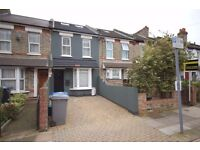 Four Bedroom House North Acton NW10