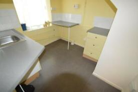 1 bedroom house in Francis Street, Merthyr,
