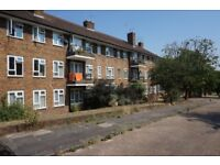 Three Bedroom Flat, East Finchley, N2 £1,695.00 Per Month