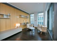 LUXURY 3 BEDROOM FLAT WITH EXTENSIVE FACILITIES & CONCIERGE IN CENTRAL ST GILES PIAZZA,COVENT GARDEN