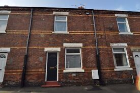 Refurbished House to Rent in Peterlee - No Admin Fees & DSS Welcome!