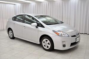 2010 Toyota Prius HYBRID 5DR HATCH w/ CLIMATE CONTROL, PROXIMITY