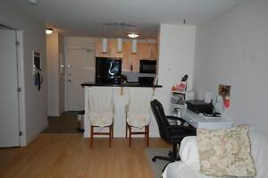 444RENT- 1 Bedroom at Tower Apts. Avail.  MAY/ JUNE/JULY/AUGUST!