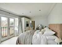 Hot Property! Minutes From Hammersmith City Centre! Amazing Value for Money!