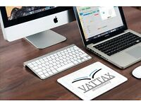 Vattax Accountancy