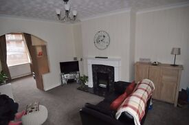 2 Bedroom House in Middlestone Moor to Rent - £395 per month