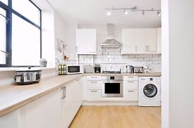 NEW!**Two large double bedrooms*Two bathrooms*Modern open plan living space*GLENELDON