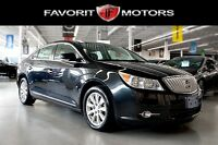 2012 Buick LaCrosse CONVENIENCE GROUP   BACK-UP CAMERA   BLUETOO