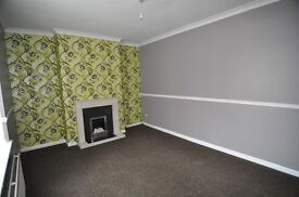 3 Bedroom House to Rent on outskirts of Stanley