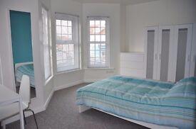 "Beautiful ""En-Suite"" Room in Parkstone, Poole!"
