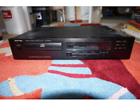 Rotel RCD-955 cd player