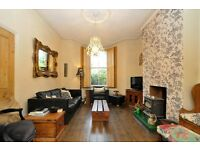 Palatine Road, 3 bed house for a 7 month let