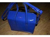 Wonderful leather purse
