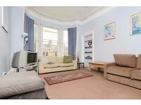 STUDENTS 17/18: Fantastic 5 bedroom HMO property with dining area available September NO FEES!