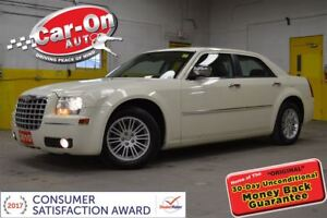 2010 Chrysler 300 Touring LEATHER  HEATED SEATS FULL PWR GRP ALL