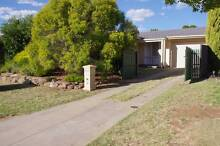 5 Jean Crt, Golden Grove - Spotless, modern house for rent. Golden Grove Tea Tree Gully Area Preview