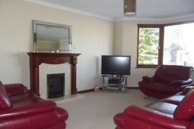 Comfortable, well appointed 4 Bedroom detached House with integral Garage