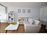 Stylish new house share - SL1267