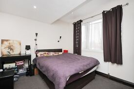 Delightful Double room with En suite