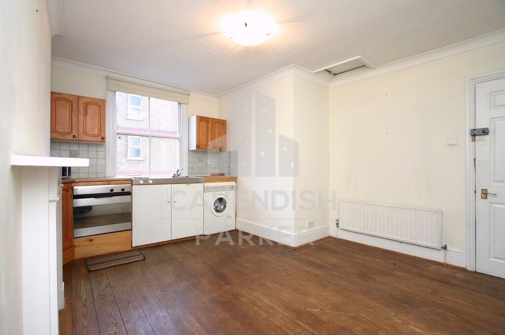 STUNNING 1 BED  VERY SPACIOUS  GREAT SIZE BEDROOM  AMAZING LOCATION  IDEAL  FOR. STUNNING 1 BED  VERY SPACIOUS  GREAT SIZE BEDROOM  AMAZING