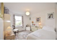 4 bed in SUTTON available NOWWW