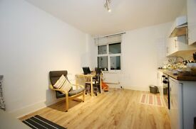 AMAZING 1 BED HOME- W/WATER, GAS, HEATING BILLS INC- MINS FROM MUSWELL HILL BROADWAY & HIGHGATE STN