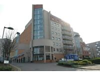 2 Bed 2 Bath - Tradewinds Apartment, E16 - Available NOW - NO ADMIN FEE!! ONLY PAY FOR REFERENCING.
