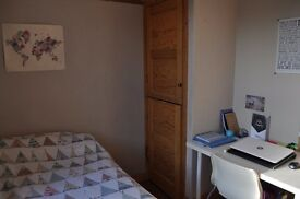 1 min walk from CCCU - ALL BILLS INCL - Available now (until July)