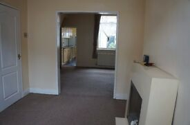 2 bedroom house to rent. Harford Street, central Middlesbrough