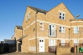 2 bedroom flat in Leopold Street, Oxford ,