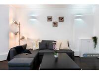 2 bedroom flat in Kings Road, Reading, RG1 (2 bed) (#942428)