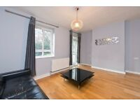 Clifford House - Well presented two double bedroom flat
