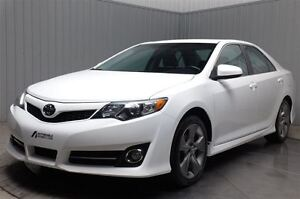 2012 Toyota Camry SE A/C MAGS 18 NAVIGATION