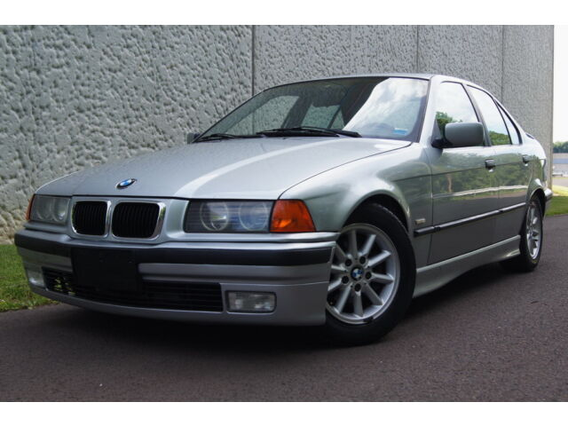 Image 1 of BMW: 3-Series 328I 4dr…