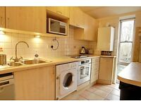 Great Value 2 Bed Next to the Tube