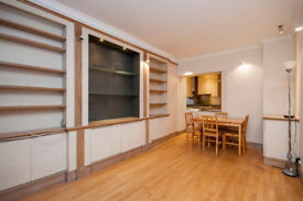 EARLY ACCESS TO THIS SUPERB 1 BED FLAT IN HEART OF COVENT GARDEN # CLOSE TO HOLBORN