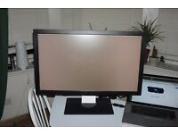 Dell Ultrasharp 27 Inch Monitor U2711