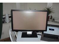 Dell Ultrasharp 27 Inch Monitor U2711