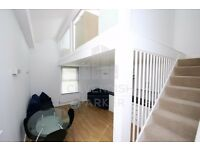 SPLIT LEVEL 2 BED APARTMENT- RECENTLY RENOVATED- CLOSE TO CRICKLEWOOD & WILLESDEN JUNCTION- MUST SEE